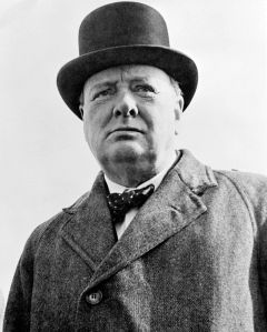 800px-Sir_Winston_S_Churchill
